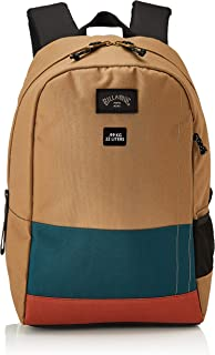 BILLABONG Command Lite, BACKPACK