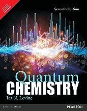 Quantum Chemistry, 7/E