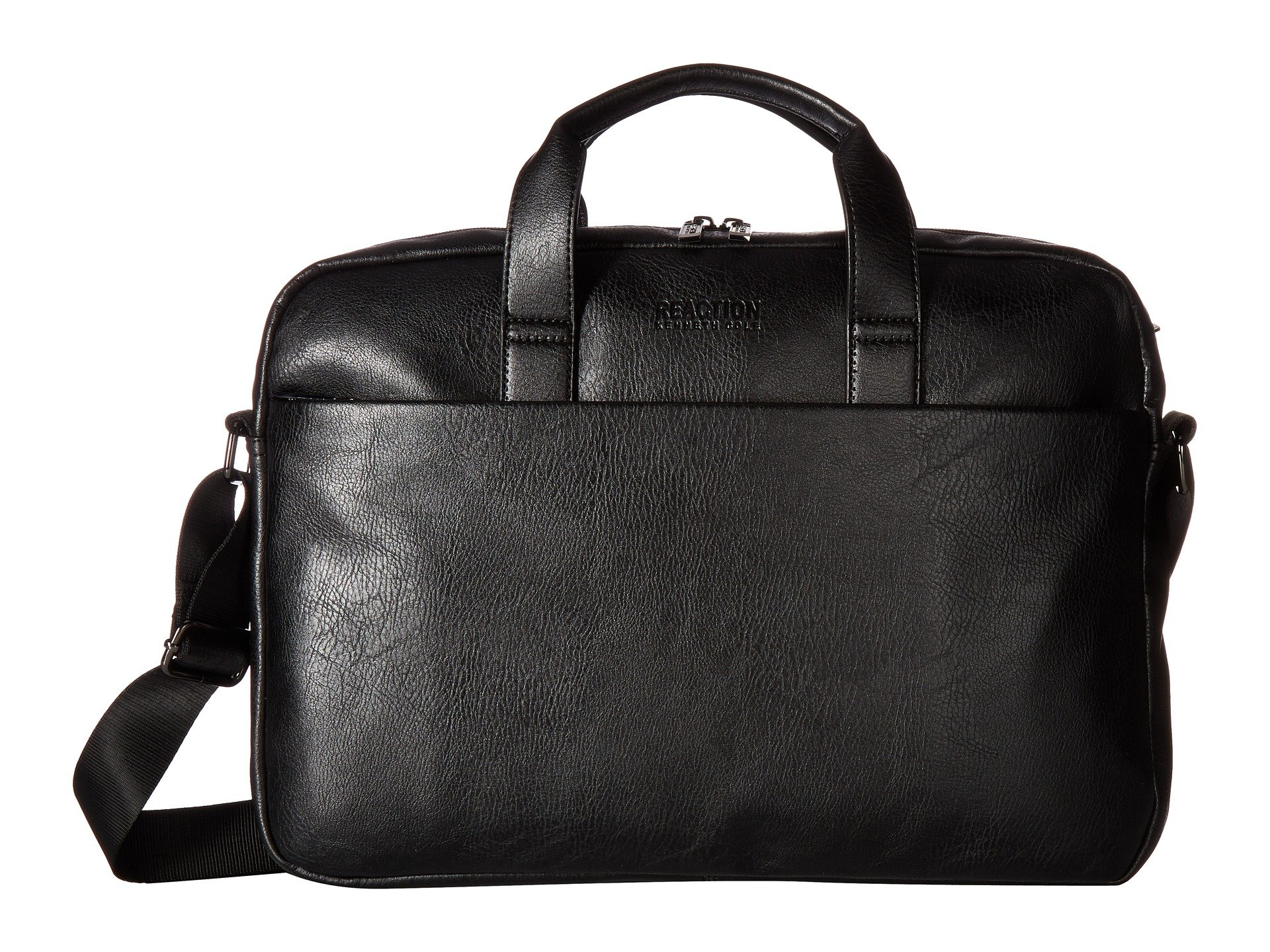 2bc612fc44 Men s Kenneth Cole Reaction Bags + FREE SHIPPING