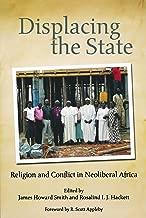 Best kroc institute for international peace studies Reviews