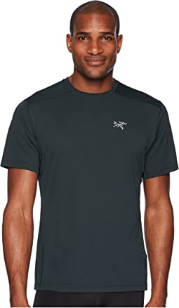 Arc'teryx - Velox Crew Short Sleeve