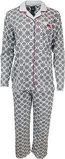 laura ashley pajama sets