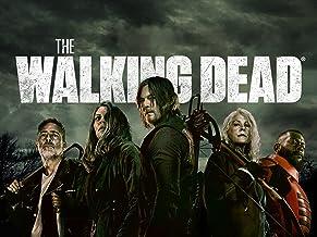 The Walking Dead, Season 11