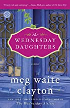 The Wednesday Daughters: A Novel (Wednesday Series)