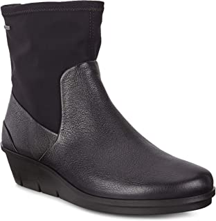 Women's Skyler Gore-tex Ankle Boot