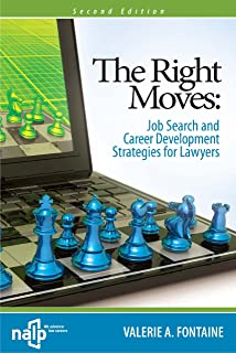 Best right move legal Reviews