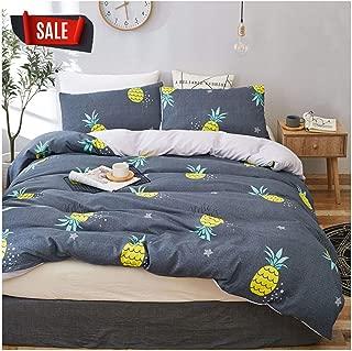 purple pineapple quilt patterns