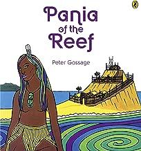 Pania of the Reef
