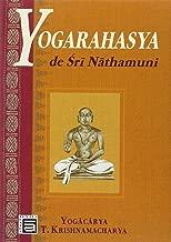 Best yoga rahasya krishnamacharya Reviews