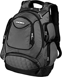 Best ogio street backpack laptop Reviews