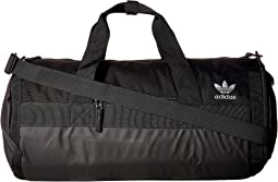 adidas - Originals Court Duffel