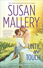 Until We Touch (Fool's Gold Book 17)