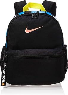 Nike Unisex-Child Y Nk Brsla Jdi Mini Backpack Backpack