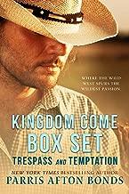 KINGDOM COME BOX SET: Trespass and Temptation