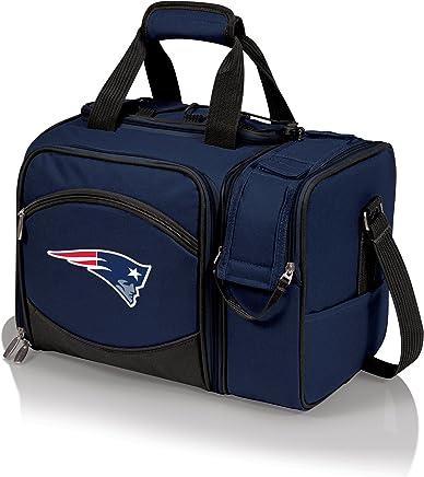 Picknick Zeit New New New England Patriots Malibu isoliert Picknick Pack B005HOZG8K   Verschiedene Arten Und Die Styles  4b7293