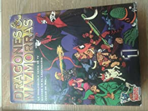 Pack Dragones Y Mazmorras [DVD]