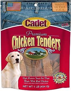 Cadet Dog Treat