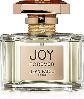 Jean Patou Joy Forever for Women 1.6 oz EDT Spray