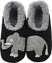Best women's elephant slippers Reviews