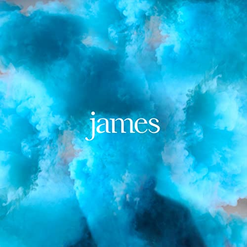 Better Than That by James on Amazon Music - Amazon co uk