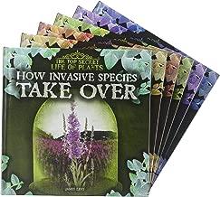 The Top Secret Life of Plants (Set)