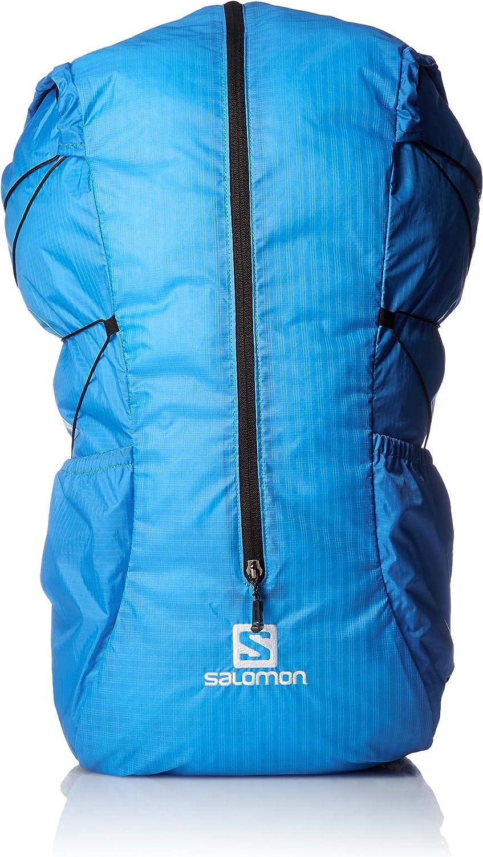 Salomon SLab Peak 20 Set  SS17
