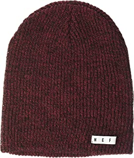 Men's Daily Heather Beanie