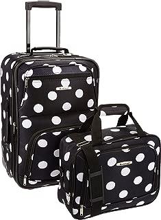 Best tween luggage sets Reviews