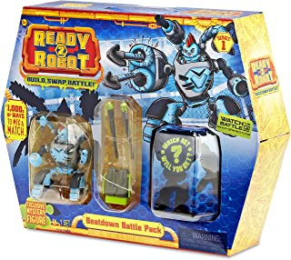 Best ready2robot com Reviews