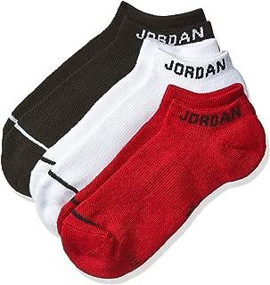 xl jordan socks