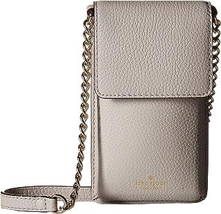 dec87538f5fa Amazon.com  Kate Spade New York - Wristlets   Handbags   Wallets ...