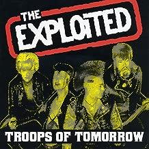 Best troops of tomorrow Reviews