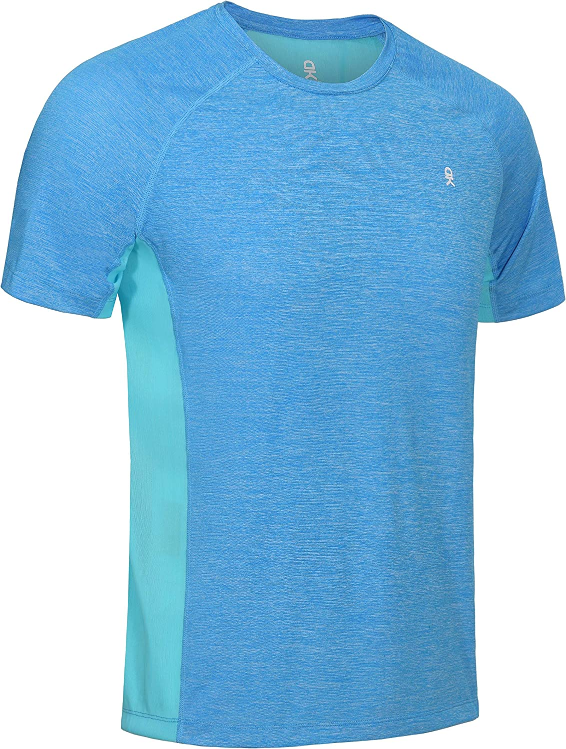 Little Donkey Andy Men's Cool Quick Dry Free shipping New Recommendation Sle Shirts Running Short