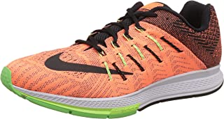 6c5b89469cb5c8 Nike Air Zoom Elite 7 Pink Running Shoes for Men online in India at ...