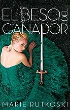 El beso del ganador (Trilogía del ganador nº 3) (Spanish Edition)