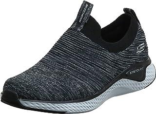 حذاء سولار فيوز للرجال من سكيتشرز