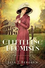 Glittering Promises (The Grand Tour Series Book #3)