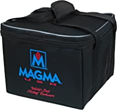 Case, Padded, Storage/Carry, Nesting Cookware