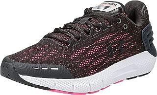 Women's Charged Rogue Running Shoe