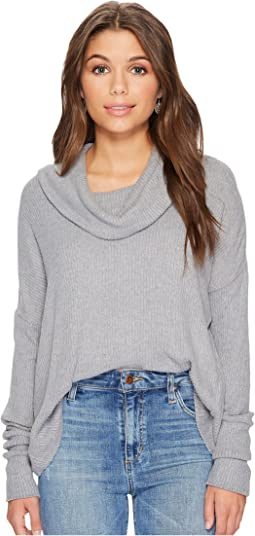 Lucky Brand - Pullover
