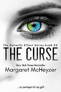 Best butterfly effect 2 online Reviews