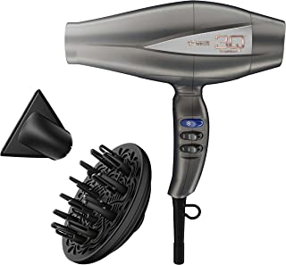 dyson hair dryer images