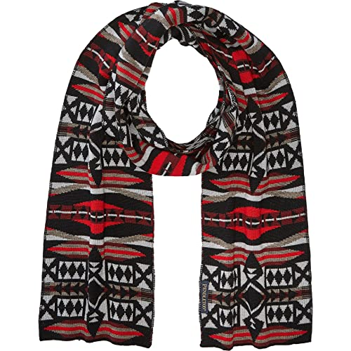 c2364ec5c755b Knit Mufflers Scarves: Amazon.com