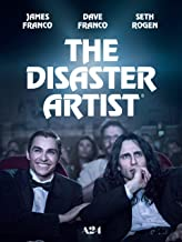 Best the disaster artist film online Reviews