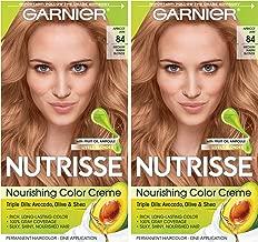 Best apricot hair color Reviews