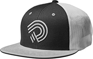 Best slowpitch softball hats Reviews