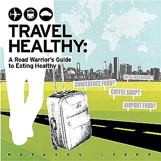 Best healthy travel media Reviews