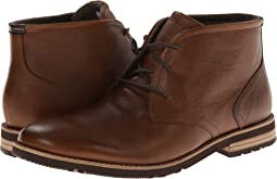 Ledge Hill 2 Chukka Boot
