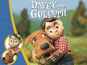Davey & Goliath - Volume 7