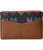 Fossil - Card Case